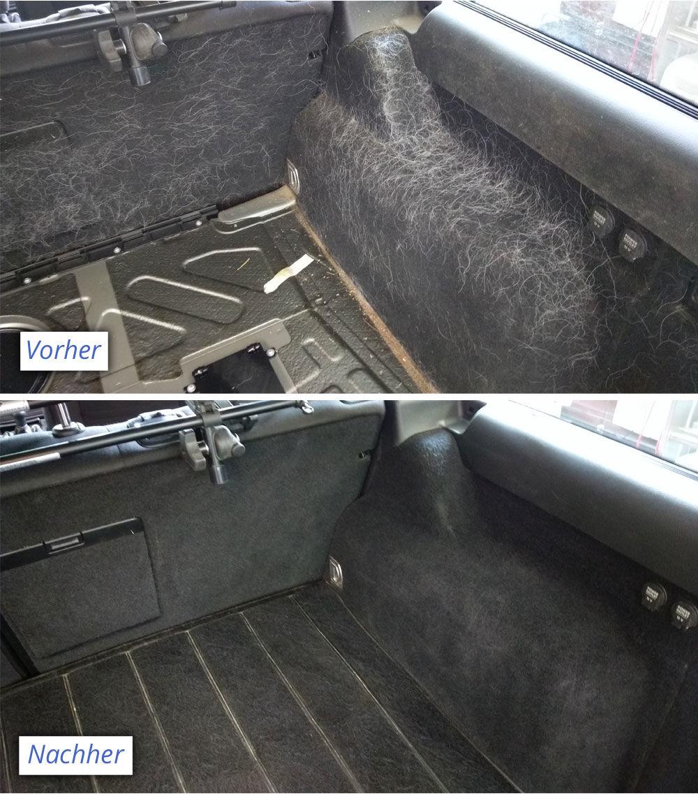 mobile fahrzeugpflege werdau sachsen au enreinigung und innenreinigung von fahrzeugen. Black Bedroom Furniture Sets. Home Design Ideas